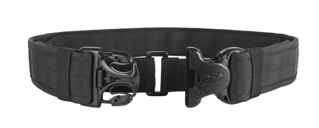 Ремень Helikon Defender - Black