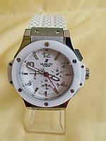 Мужские часы Hublo/ Модель №0006