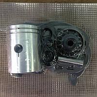 Ремкомплект пускового двигателя ПД-10,ПД-350(Р-1,первый ремонт)
