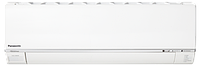 Кондиционер Panasonic CS/CU-E18RKD