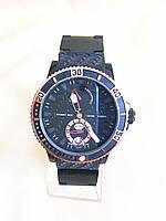 Копия часов Ulysse Nardin  Модель №0018