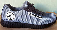Супер новинка Jordan мужские кроссовки лето стильные