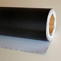 Черный карбон Scorpio (1,52) с микроканалами