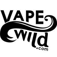 Прибытие жидкостей Vape Wild!