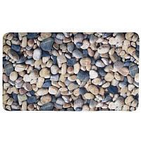 Коврик ПВХ морские камушки, для ванны, в Днепропетровске