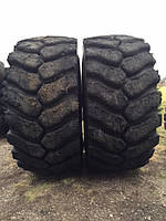 Шины Michelin XLD 29.5R25 L5 (65 mm)