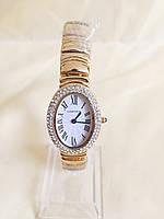 Копия часов Cartier 0004