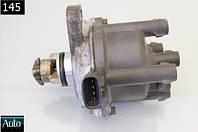 Распределитель зажигания (Трамблёр) Toyota Carina E 1.6 92-98г (4A-FE), фото 1