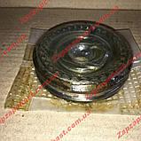 Муфта кпп заз 1102 1103 таврия славута со ступицей в сборе 5-й передачи, фото 3