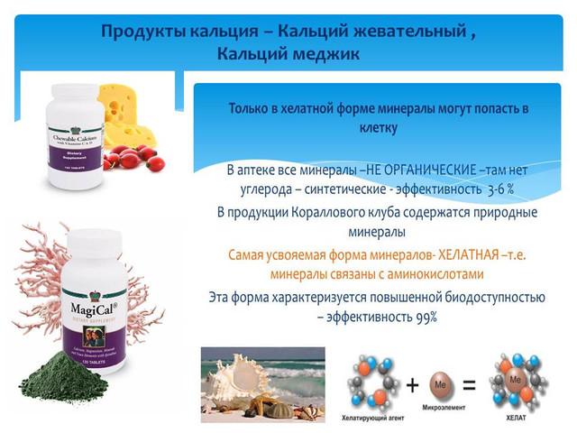 кальций магний ,препараты кальция , кальций вода , кальций для беременных