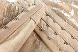 Трусы-корсет послеродовые, фото 6