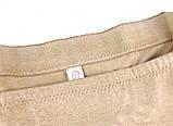 Трусы-корсет послеродовые, фото 7