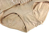 Трусы-корсет послеродовые, фото 8