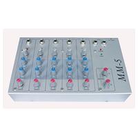 Мікшерний пульт MM5 ECHO
