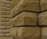 Кирпич фасад, фото 1