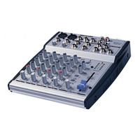 Микшерный пульт MS6002S