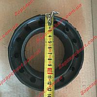 Усилители пружин резиновые межвитковые баферы (кольцо большое) Москва