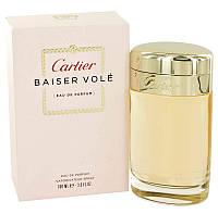 "Парфюмерная вода Cartier ""Baiser Vole"""