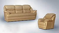 """Комплект мягкой мебели """"Диор"""" Юдин"""