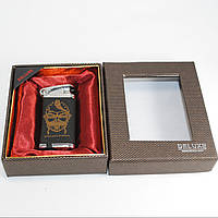 Подарочная зажигалка Казак Турбо