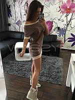 Платье-туника , фото 1