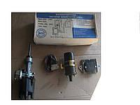 Бесконтктная система зажигания ВАЗ 2101-2107 АвтоВаз