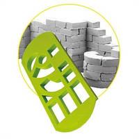 Планшетка (форма для блоков)