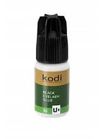 Клей для ресниц Kodi U, 3g