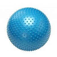 Мяч массажный 55