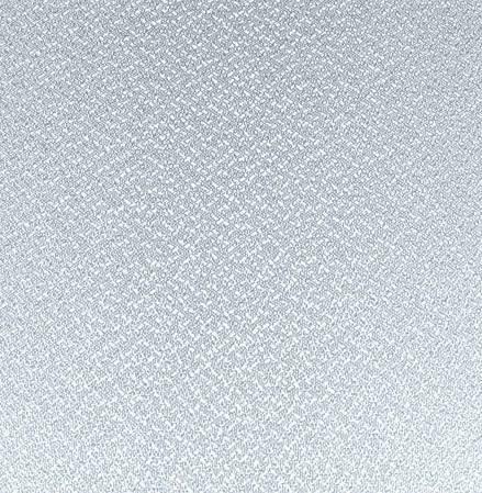 Рулонные шторы PEARL 03 Grey, Польша