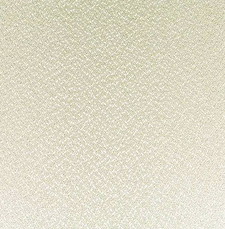 Рулонные шторы PEARL 05 Cream, Польша