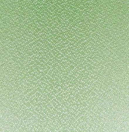 Рулонные шторы PEARL 22 Green, Польша