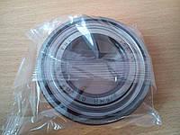 Подшипник передней ступицы Fiat Doblo 00-09 (без ABS) SNR GB.40706.R00, фото 1