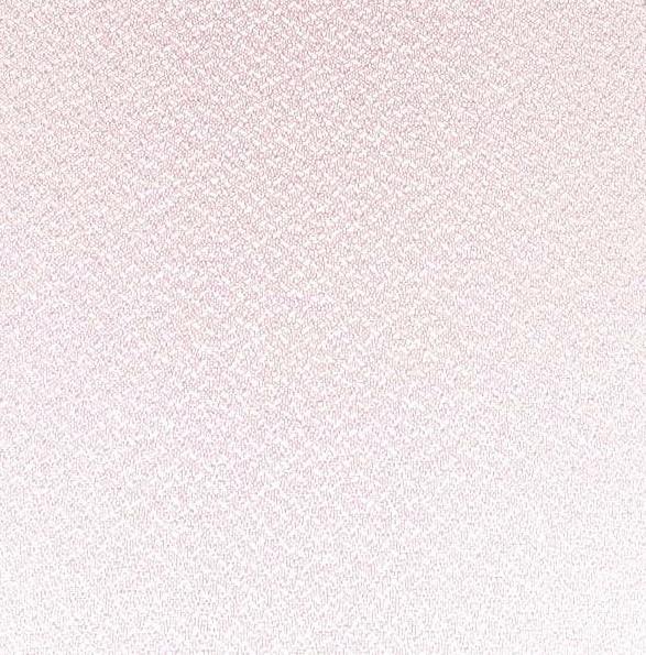 Рулонные шторы PEARL 50 Pink, Польша