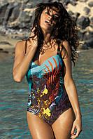 Слитный купальник Tetyana