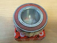 Подшипник передней ступицы Fiat Doblo 00-09 (без ABS) FAG 562398A, фото 1