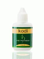 Праймер для ресниц Kodi 15g