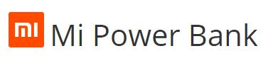 Power banks от известного производителя XIAOMI уже в продаже!