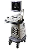 Ультразвуковой сканер SonoScape SSi-2000 с тремя датчиками
