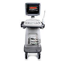 Цифровой ультразвуковой сканер SonoScape S11 (3 датчика в комплекте)