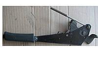 Рычаг ручного тормоза ВАЗ 1118