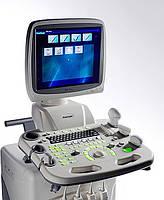 Цветной ультразвуковой сканер sonoscape SSI-8000 c 4-мя датчиками