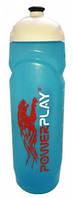 Спортивная бутылка для воды PowerPlay 750ml
