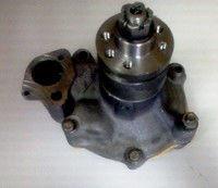 Насос водяной СМД-18-22 18Н-13С2