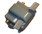 Командоконтроллер ЭК-8252А(запчасти экскаватору ЭКГ-5)