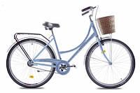 Велосипед дорожный  28 VERONA ARDIS