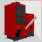Котел на пелетах Altep КТ-2E-PG 27 кВт, фото 3