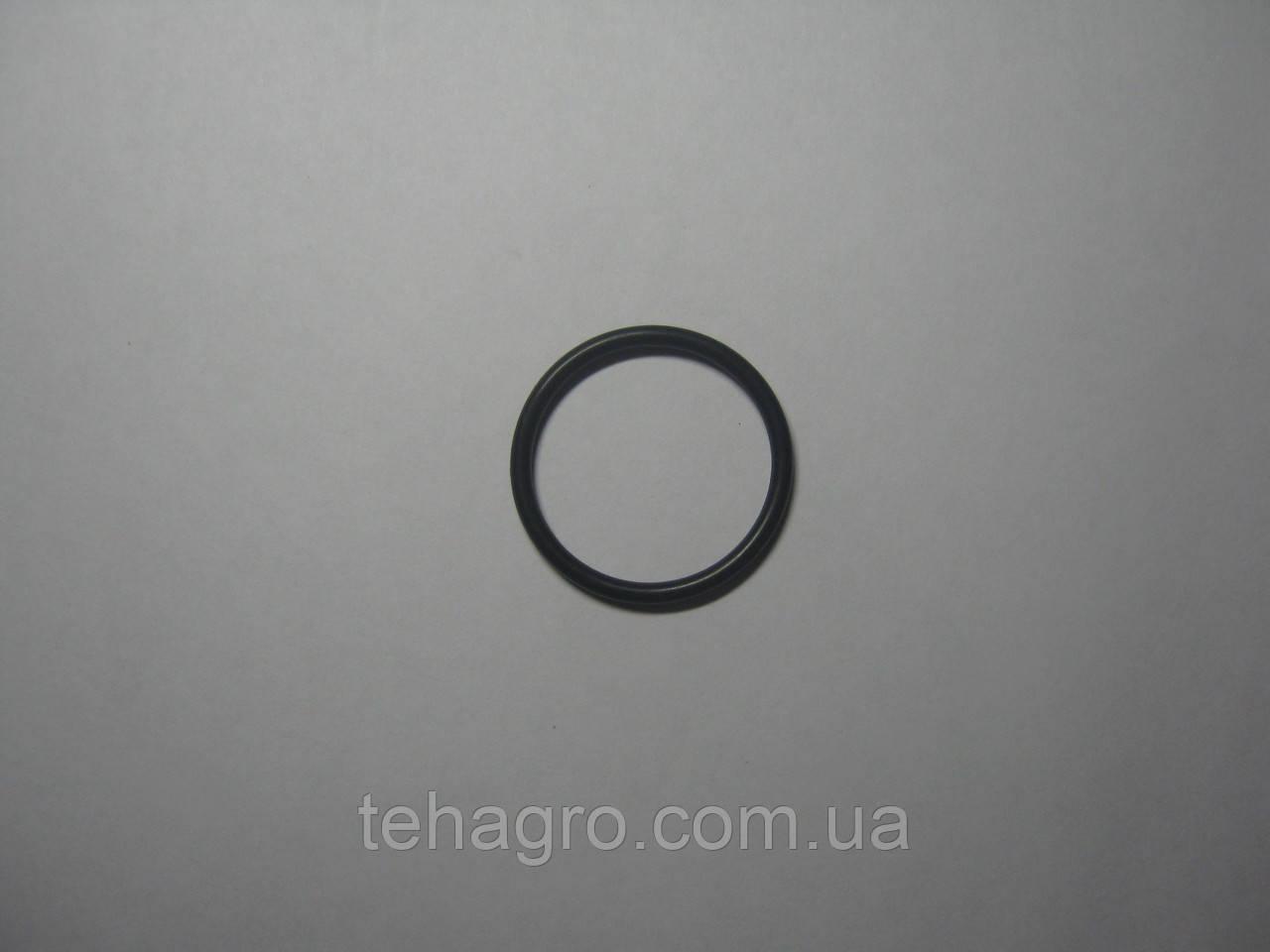 Кольцо уплотнительное (кільце ущільнююче) 28,25*2,62