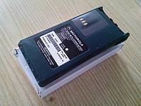 Аккумулятор для рации, радиостанции Motorola P-040, P-080