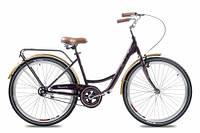 Велосипед дорожный 26  MESSINA ARDIS